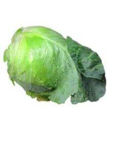 Regionales Gemüse aus Koblenz